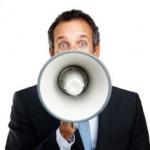 Giv mere værdi – og dine kunder bliver dine ambassadører
