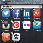 #SocialDetox – Bliv fri for sociale medier på mobilen