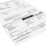 Jeg hader bogholderi og revisor regninger