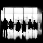 Hvad er et advisory board?