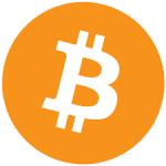 Skal jeg investere i Bitcoin?